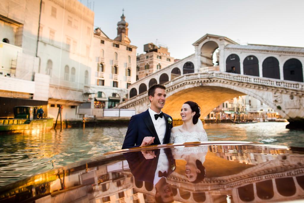 wedding_photographer_italy1142