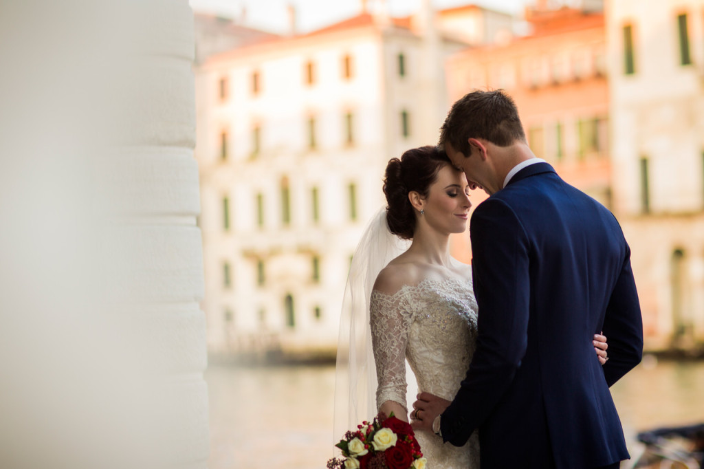 wedding_photographer_italy1146