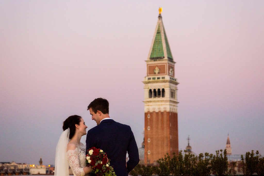 wedding_photographer_italy1151