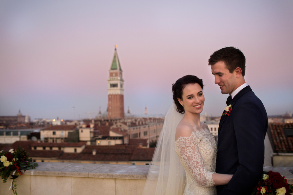 wedding_photographer_italy1152