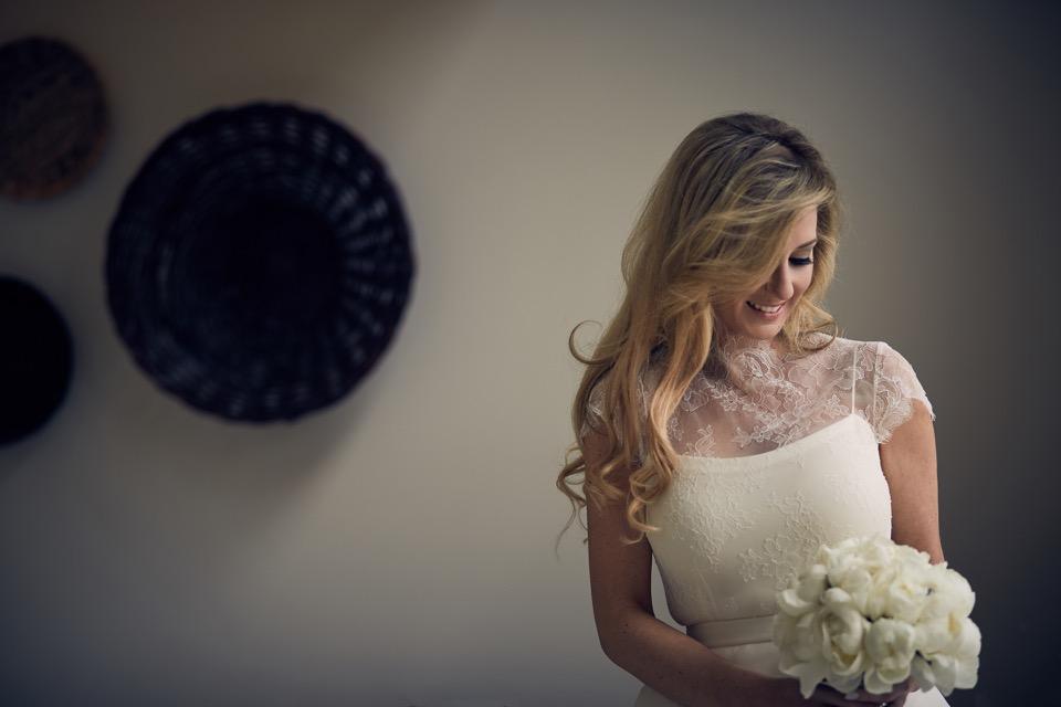 wedding_photographer_italy1162