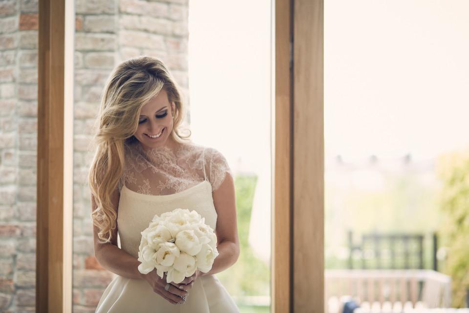 wedding_photographer_italy1163
