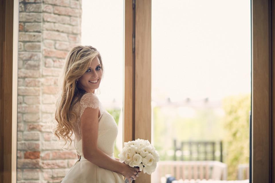 wedding_photographer_italy1164