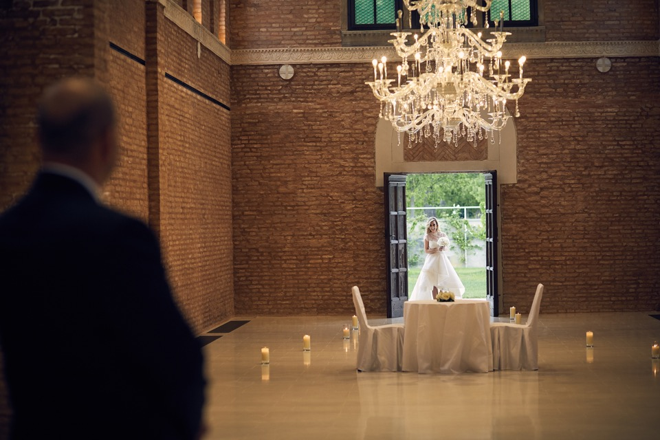 wedding_photographer_italy1166
