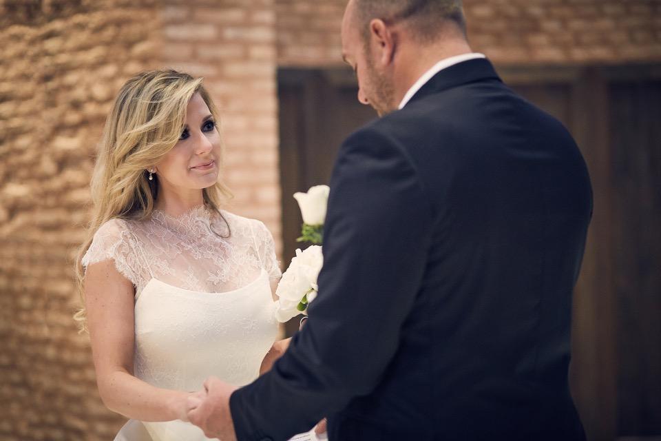 wedding_photographer_italy1168