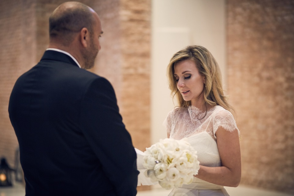 wedding_photographer_italy1170