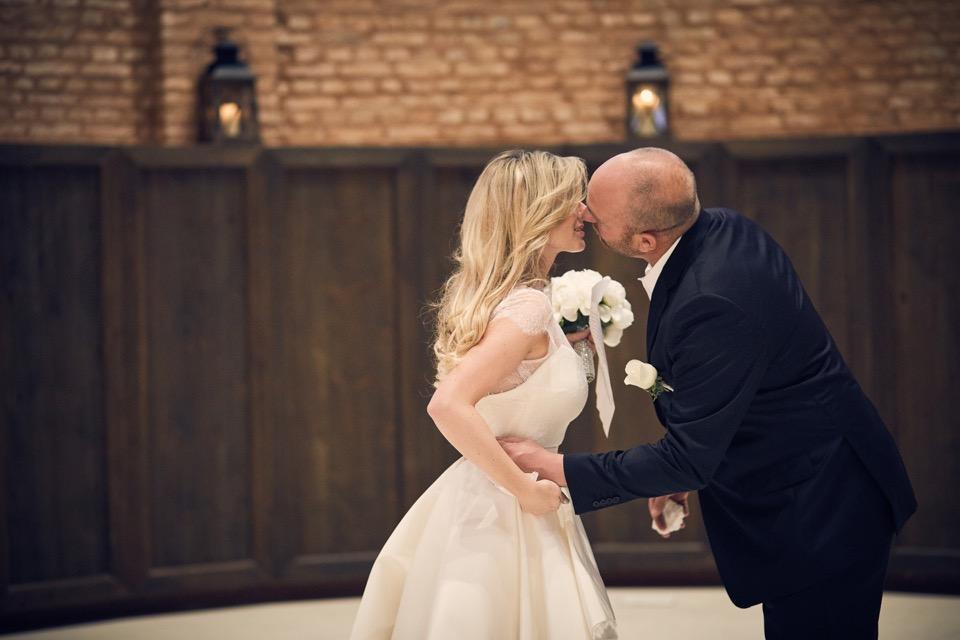 wedding_photographer_italy1171
