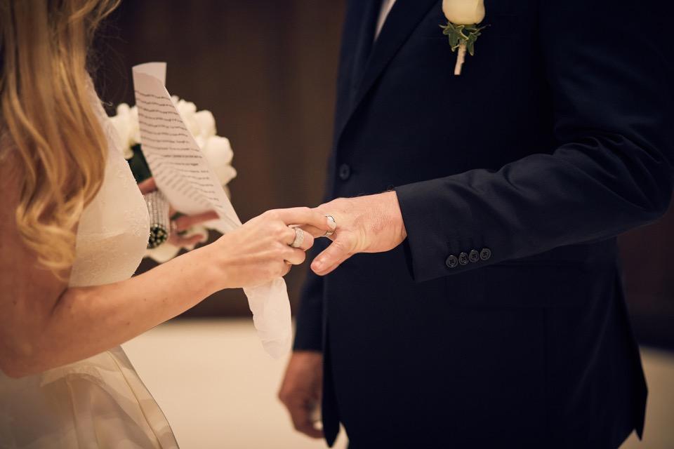 wedding_photographer_italy1172
