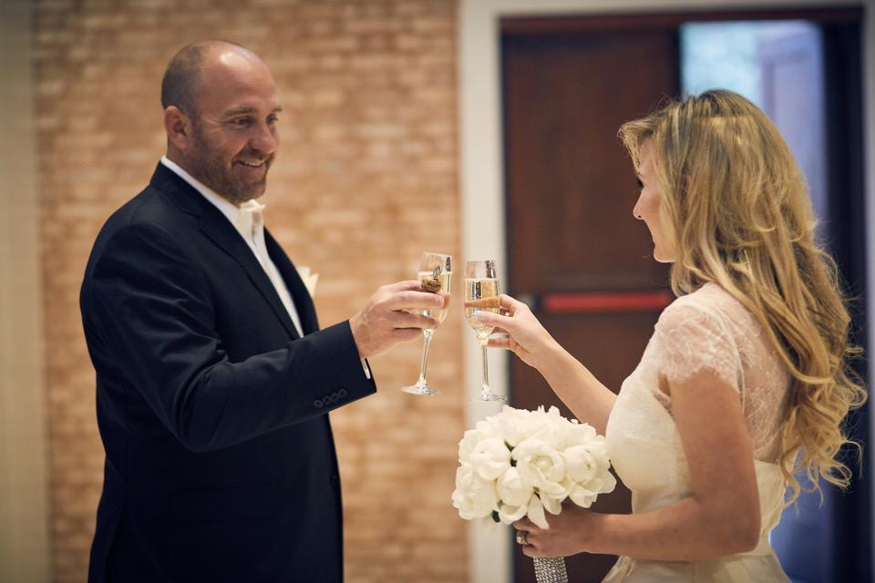 wedding_photographer_italy1173