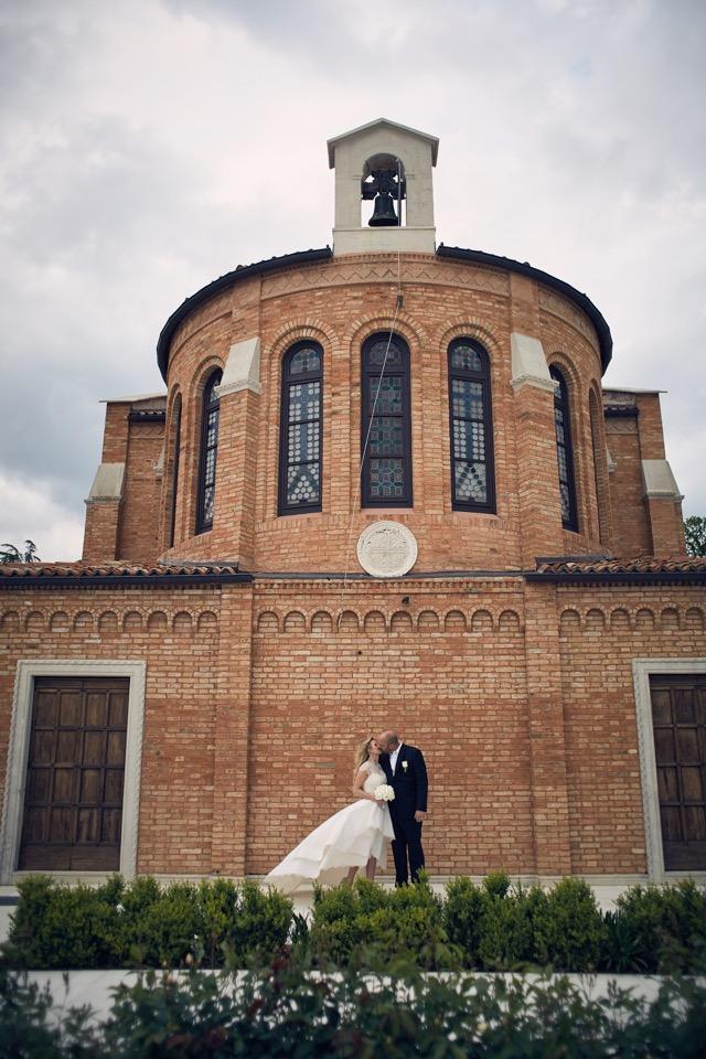 wedding_photographer_italy1176