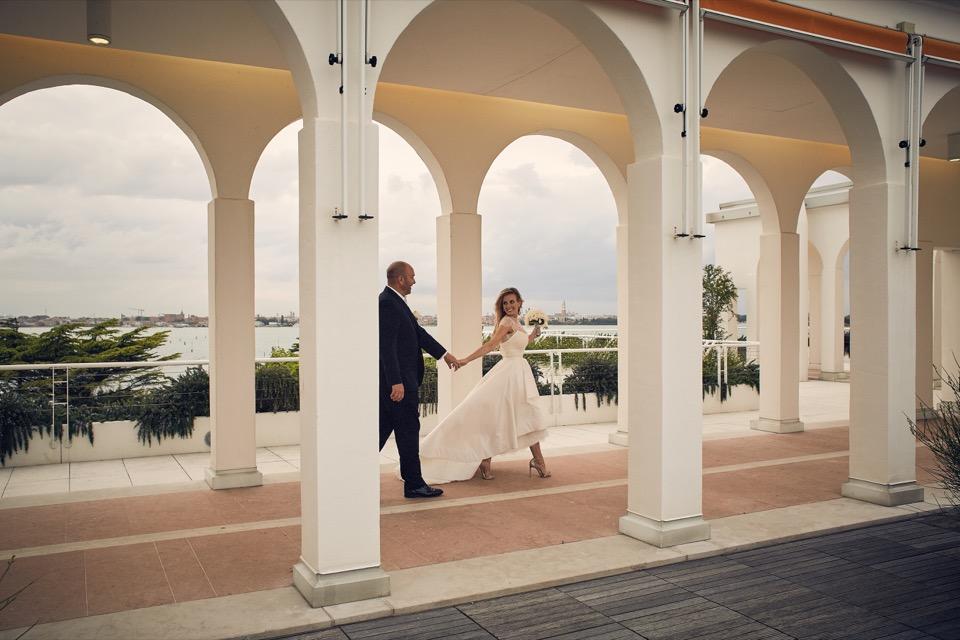wedding_photographer_italy1178
