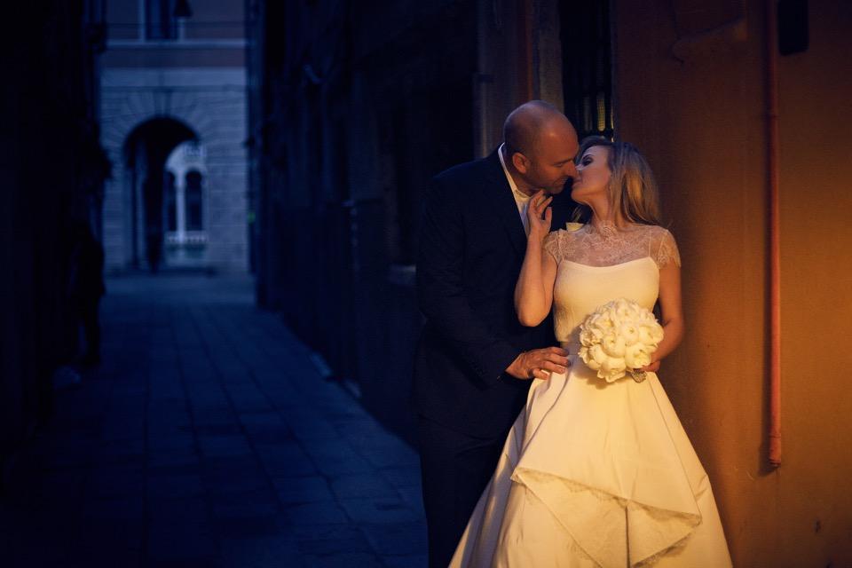 wedding_photographer_italy1187
