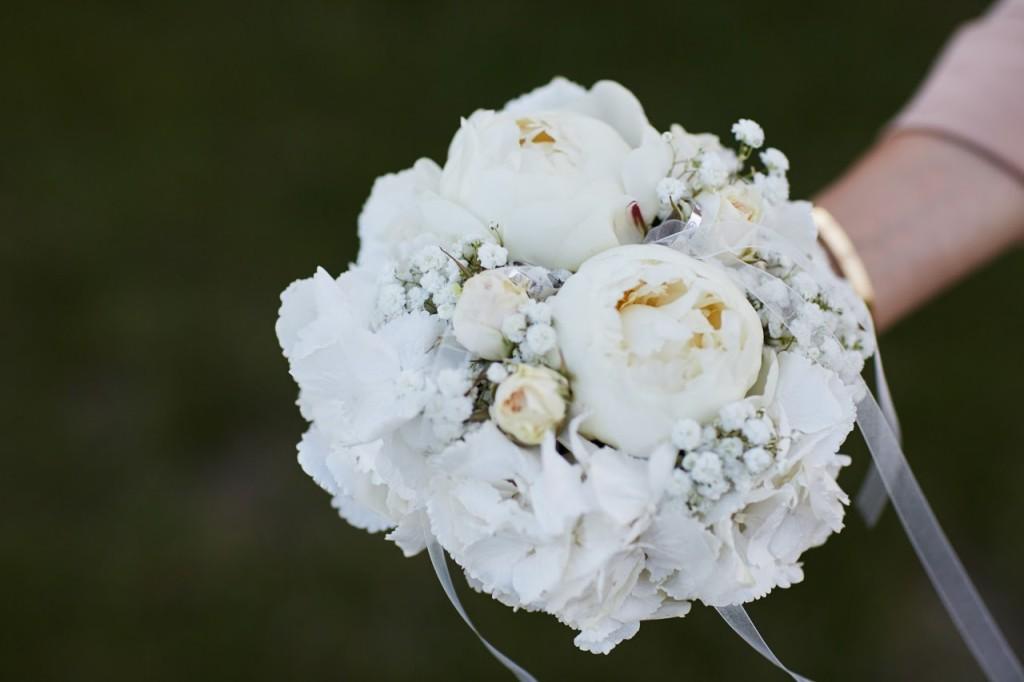 Same_Sex_Wedding_photography0001