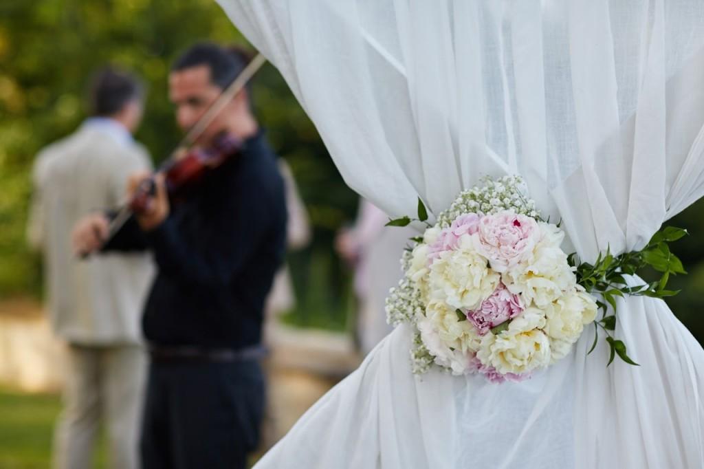 Same_Sex_Wedding_photography0003