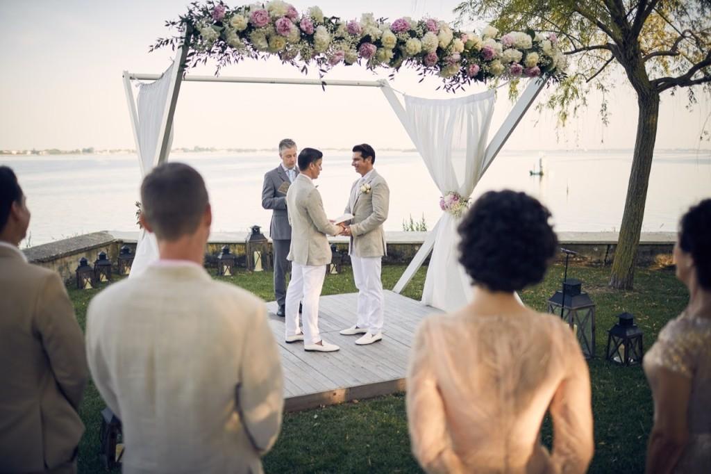 Same_Sex_Wedding_photography0010