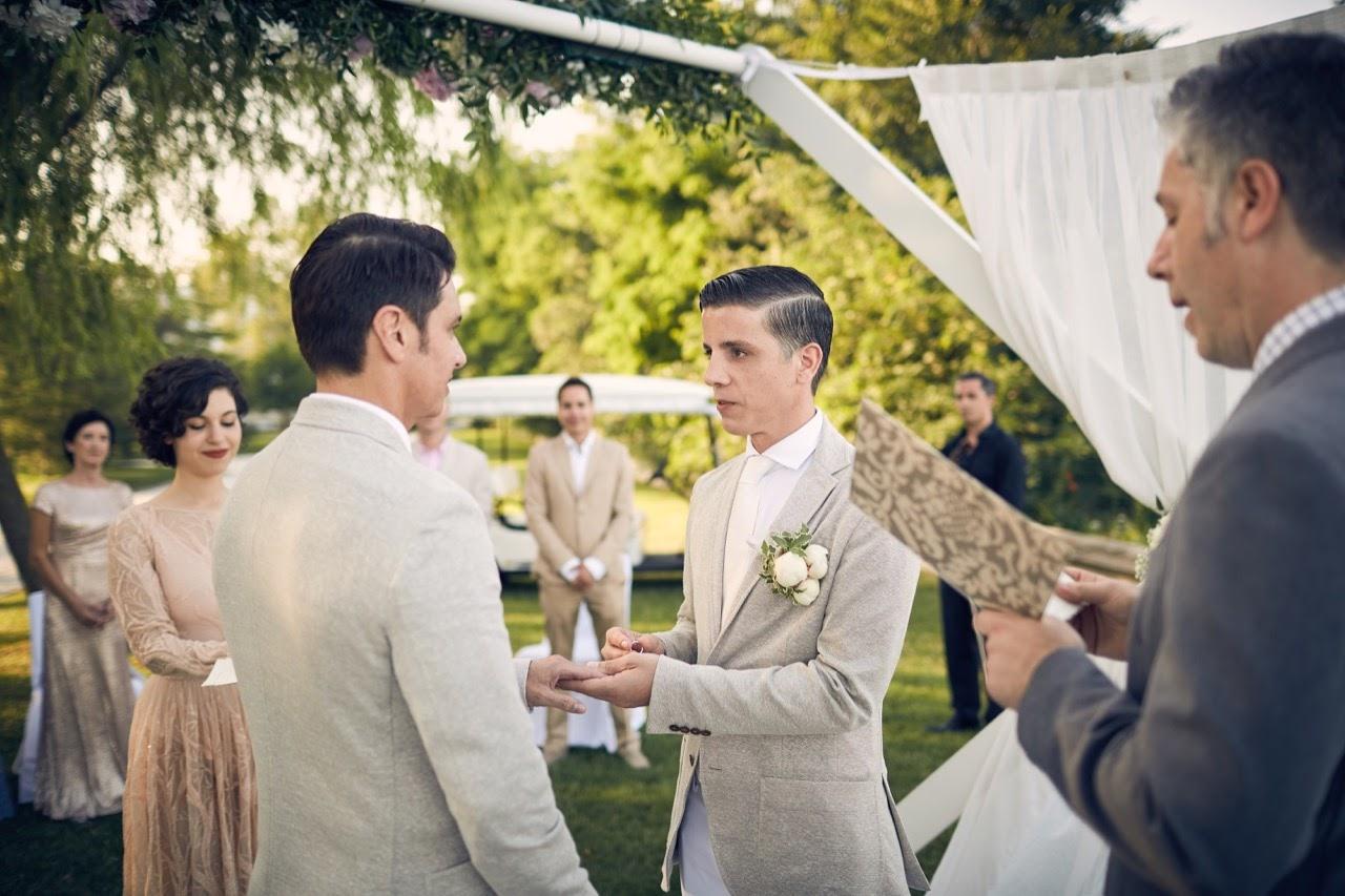Same_Sex_Wedding_photography0014