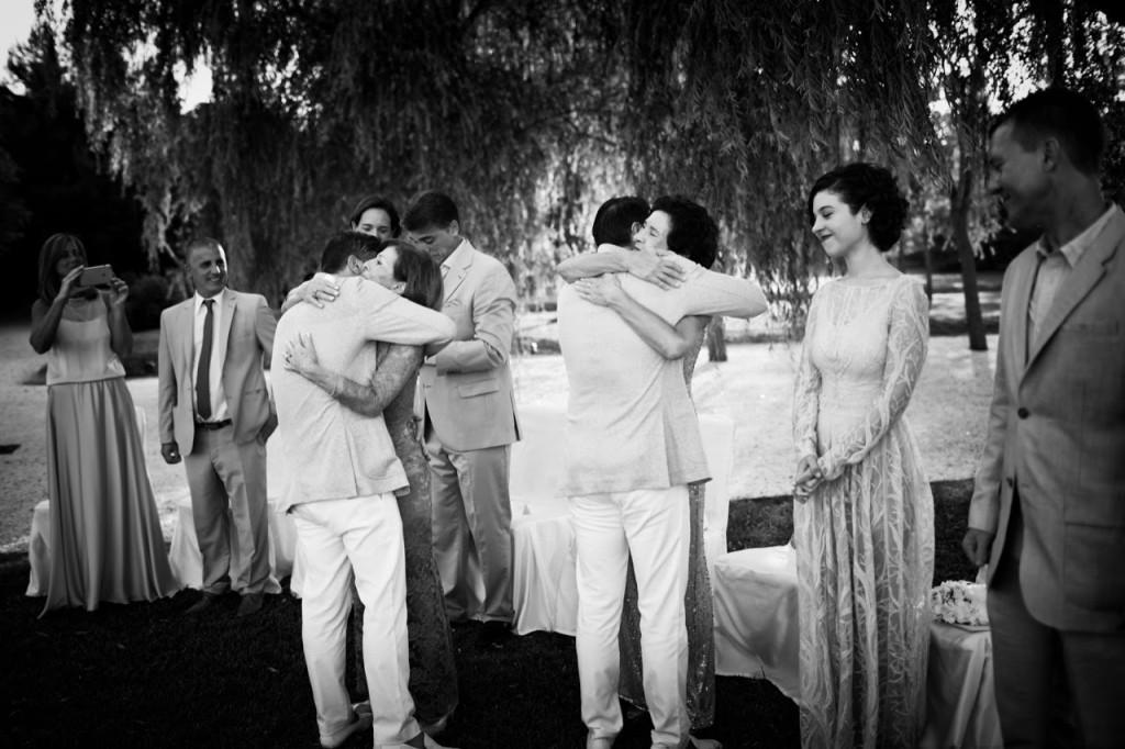 Same_Sex_Wedding_photography0018