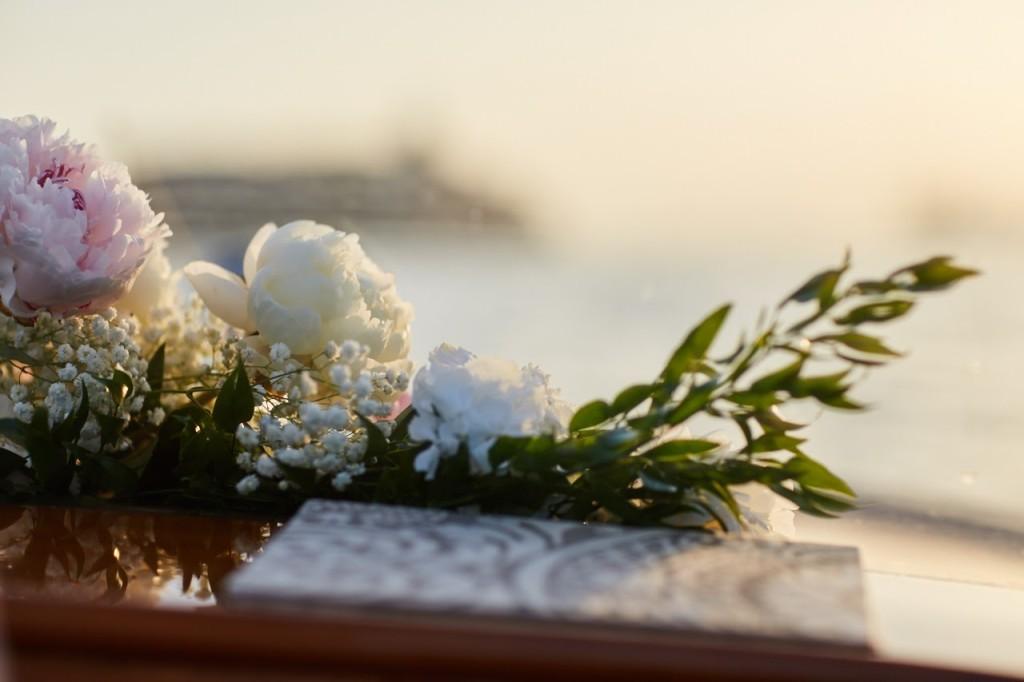 Same_Sex_Wedding_photography0026