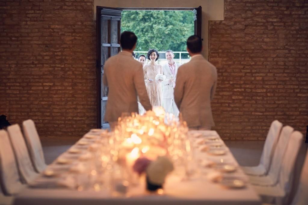 Same_Sex_Wedding_photography0035