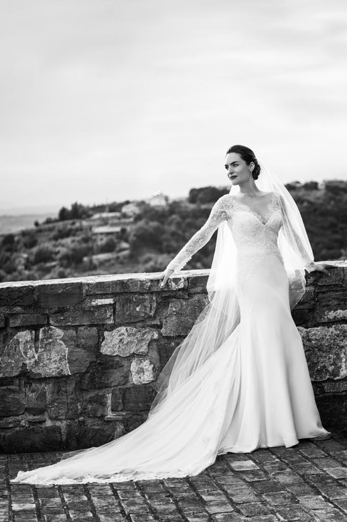 wedding Photographer_3