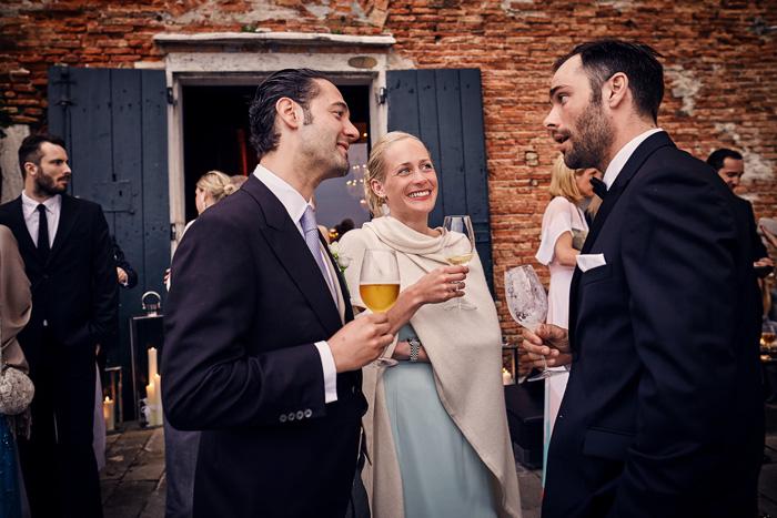 weddingphotographeritaly_104
