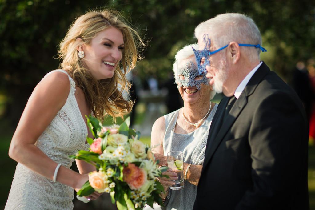 weddingphotographeritaly_107