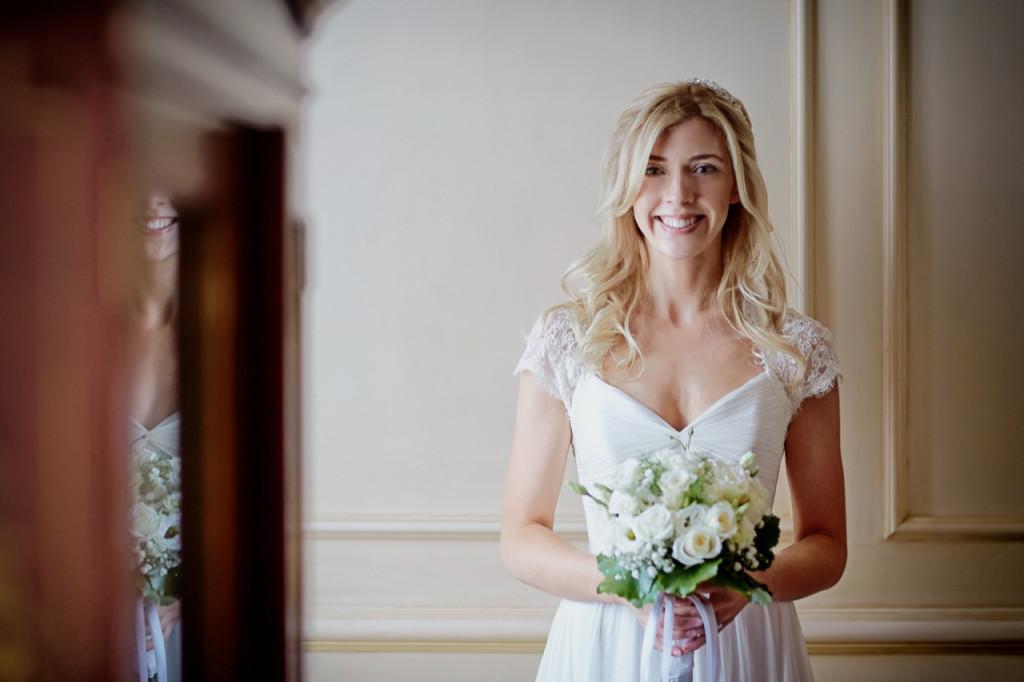 bride_0001