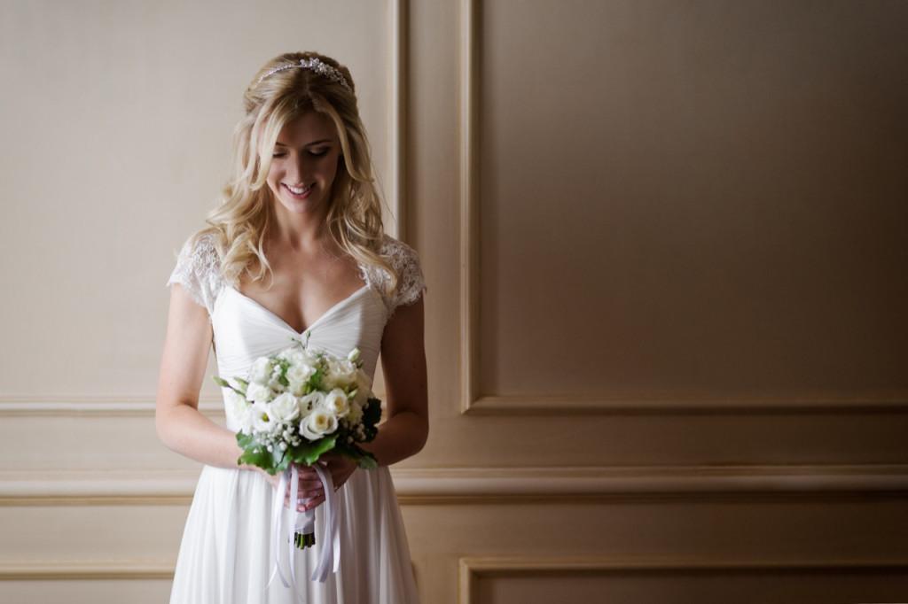 bride_0002
