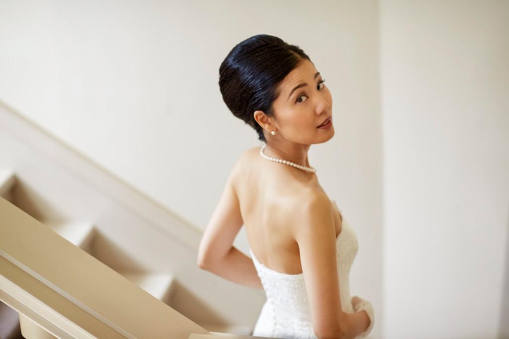 bride_0009