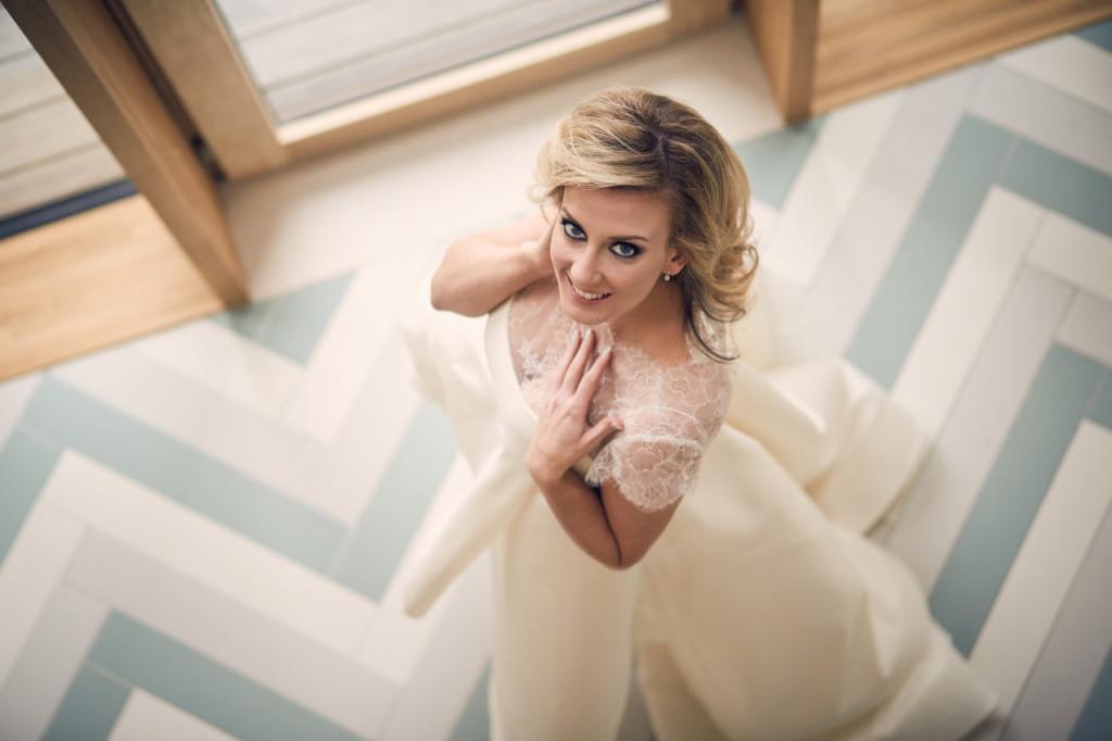 bride_0014