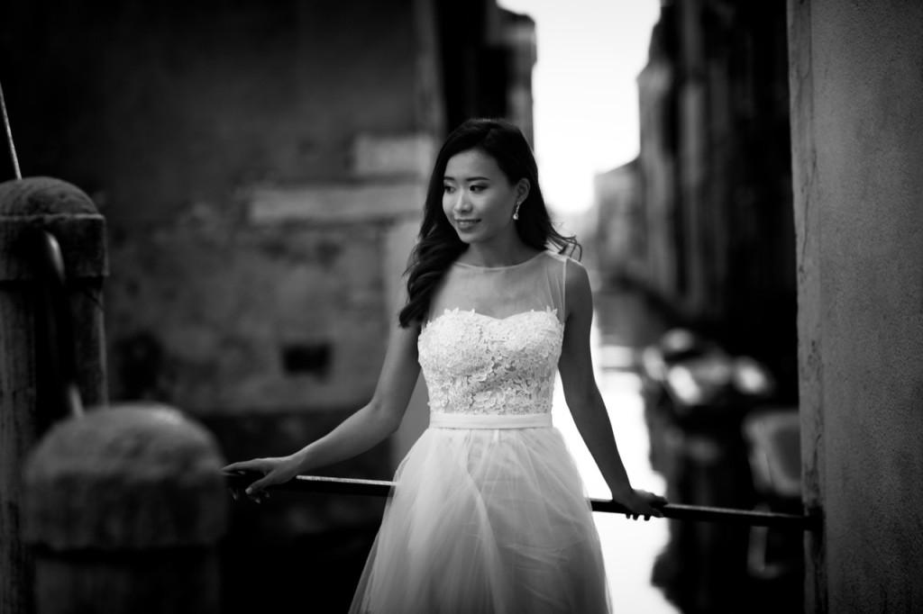 bride_0026