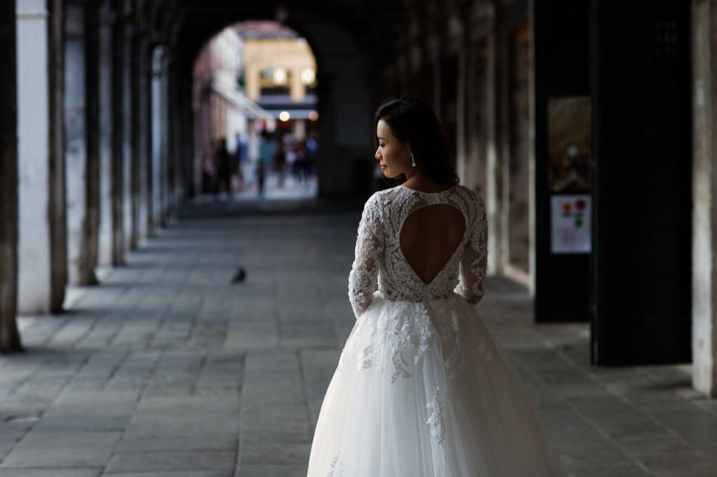 bride_0027