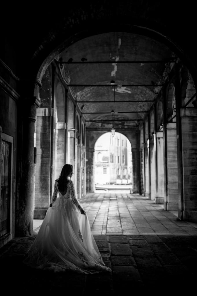 bride_0028