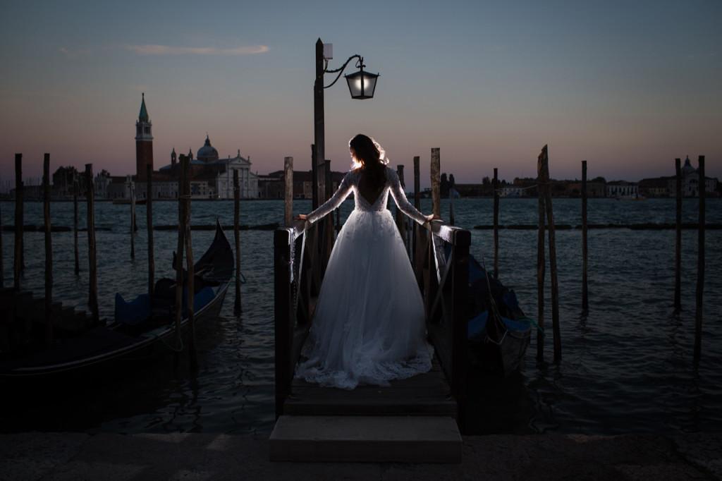 bride_0029