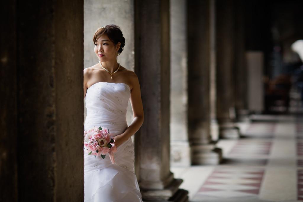 bride_0033