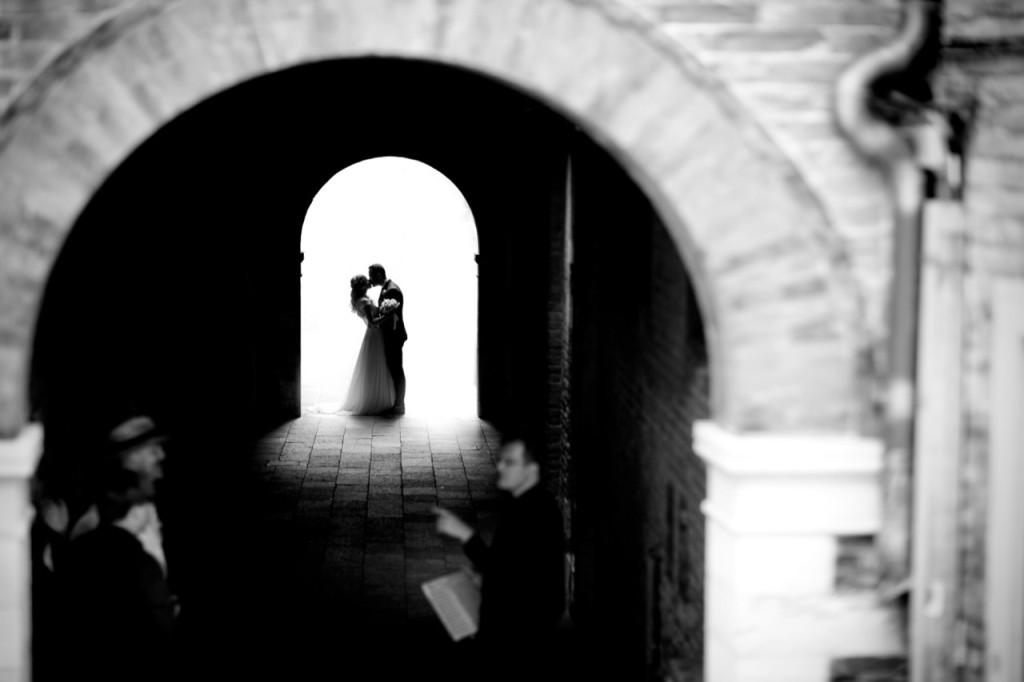 bridegroom_0011