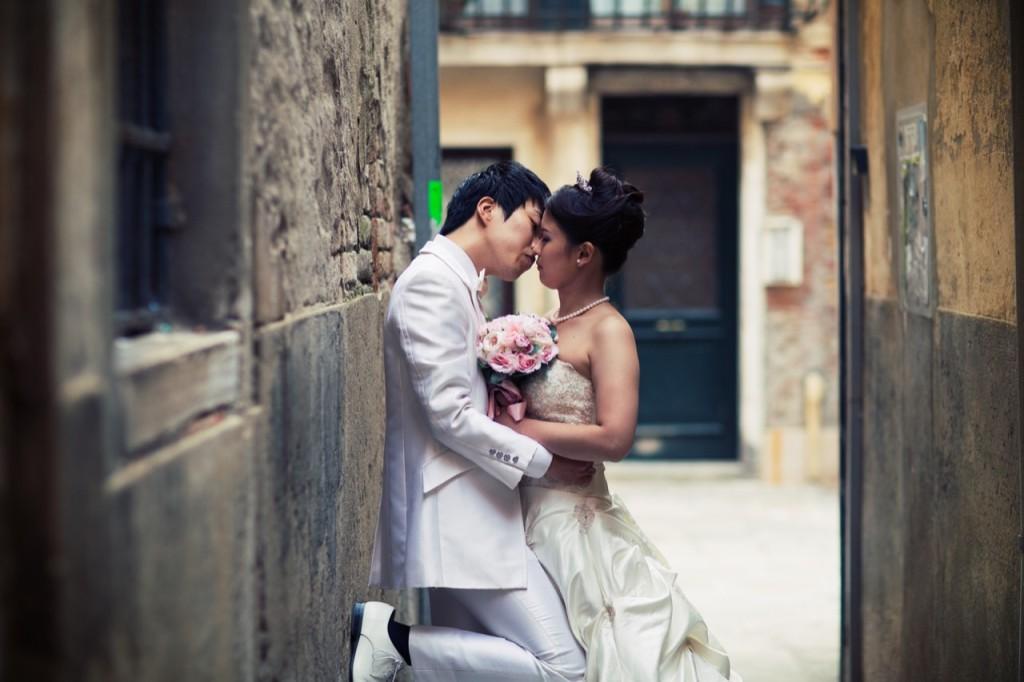 bridegroom_0058