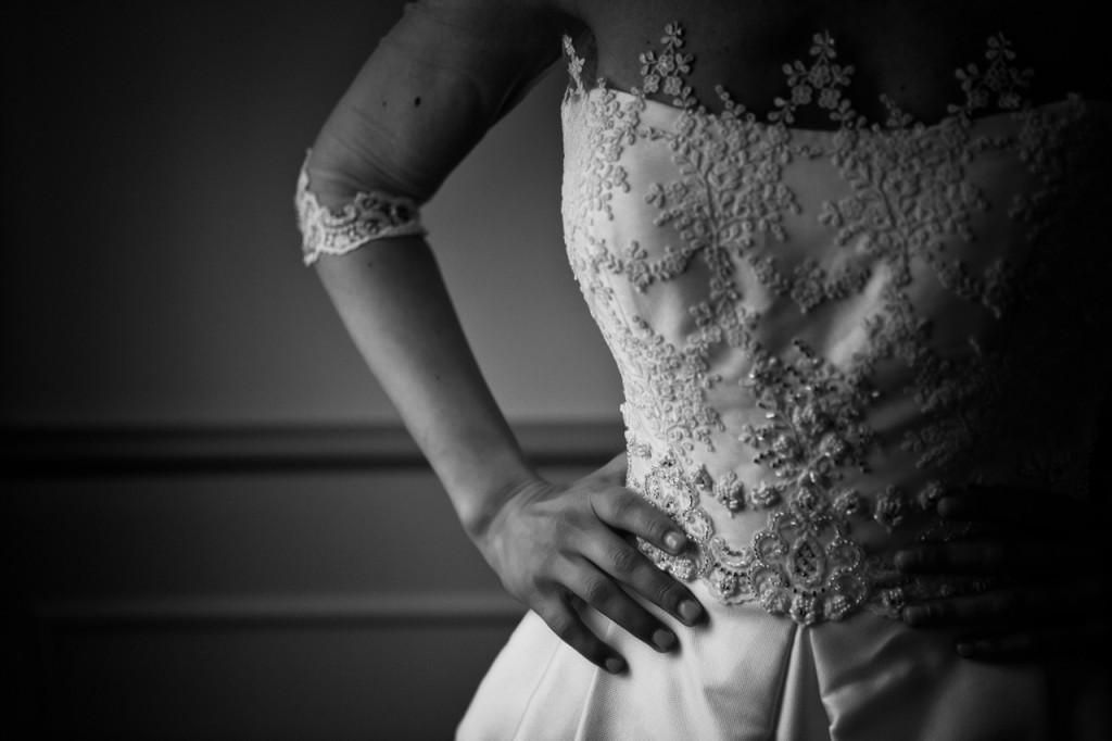 weddinginitaly_017_1280