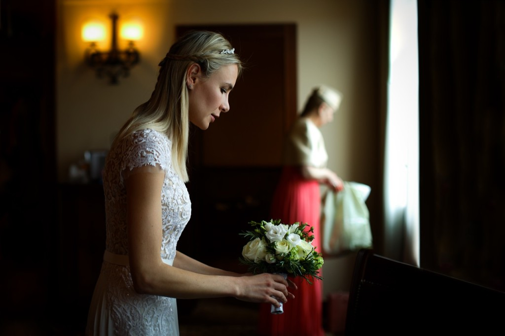 weddinginitaly_031_1280