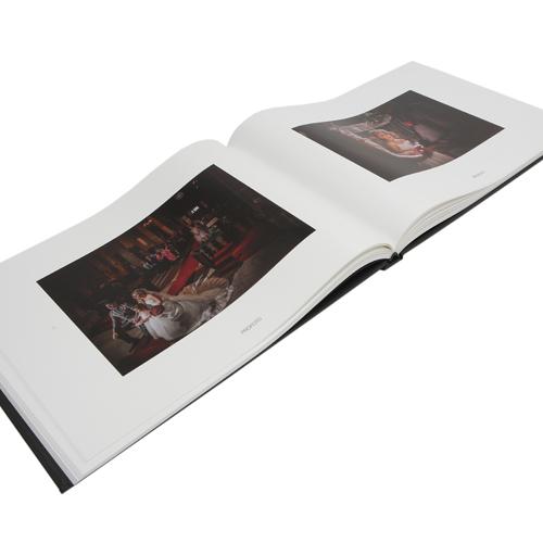 fusion-book-03