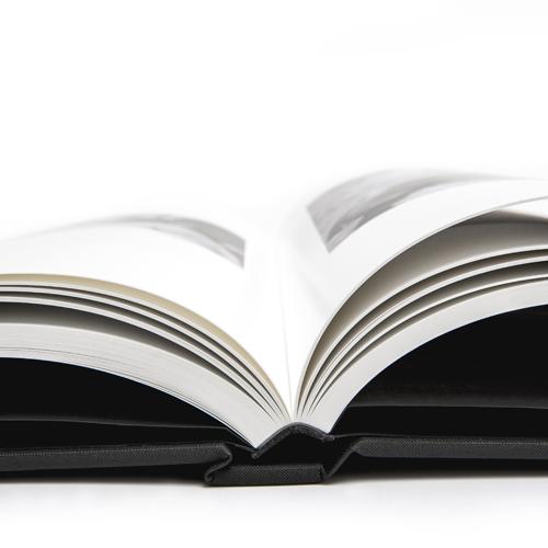 fusion-book-04