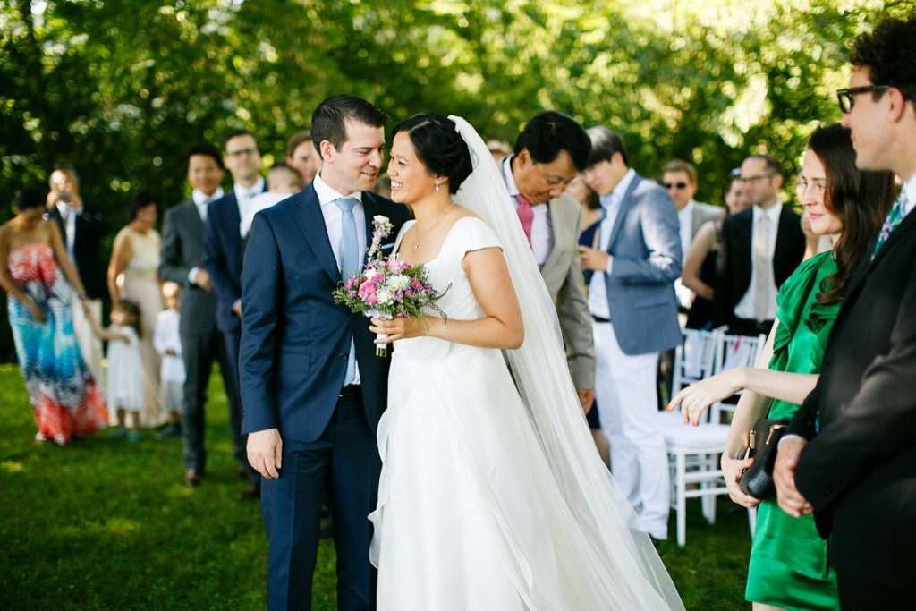 wedding_photographer_Switzerland_013