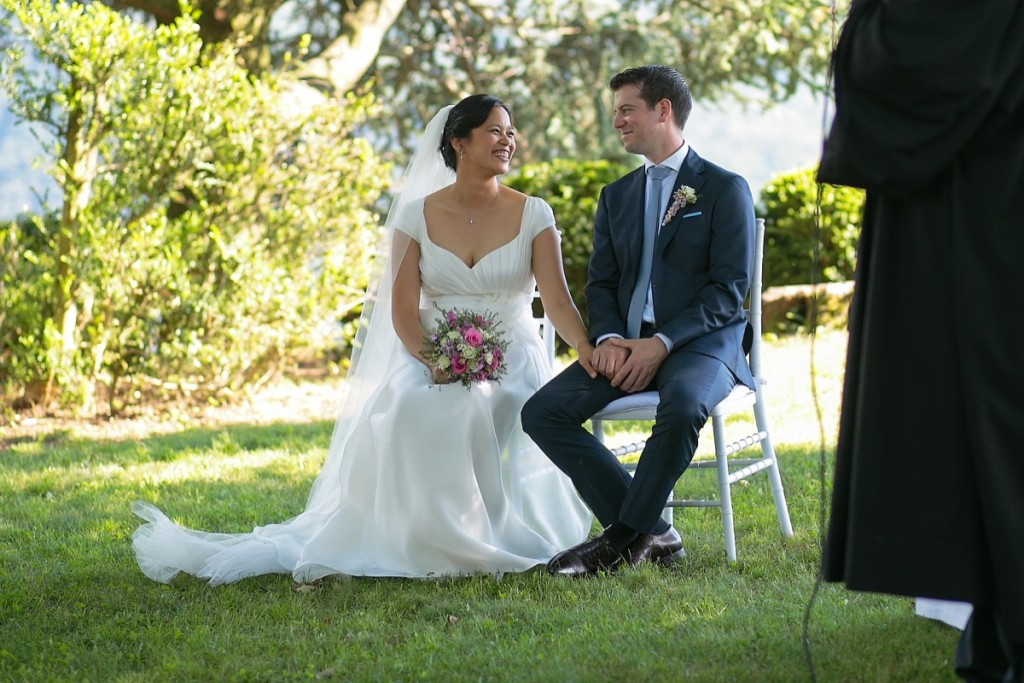 wedding_photographer_Switzerland_014