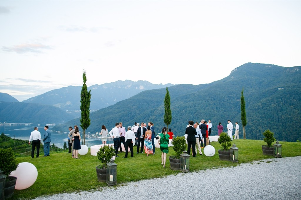 wedding_photographer_Switzerland_017