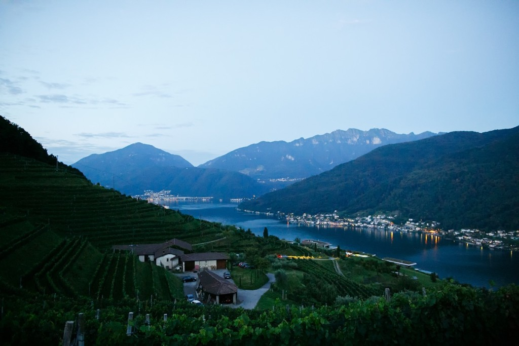 wedding_photographer_Switzerland_018
