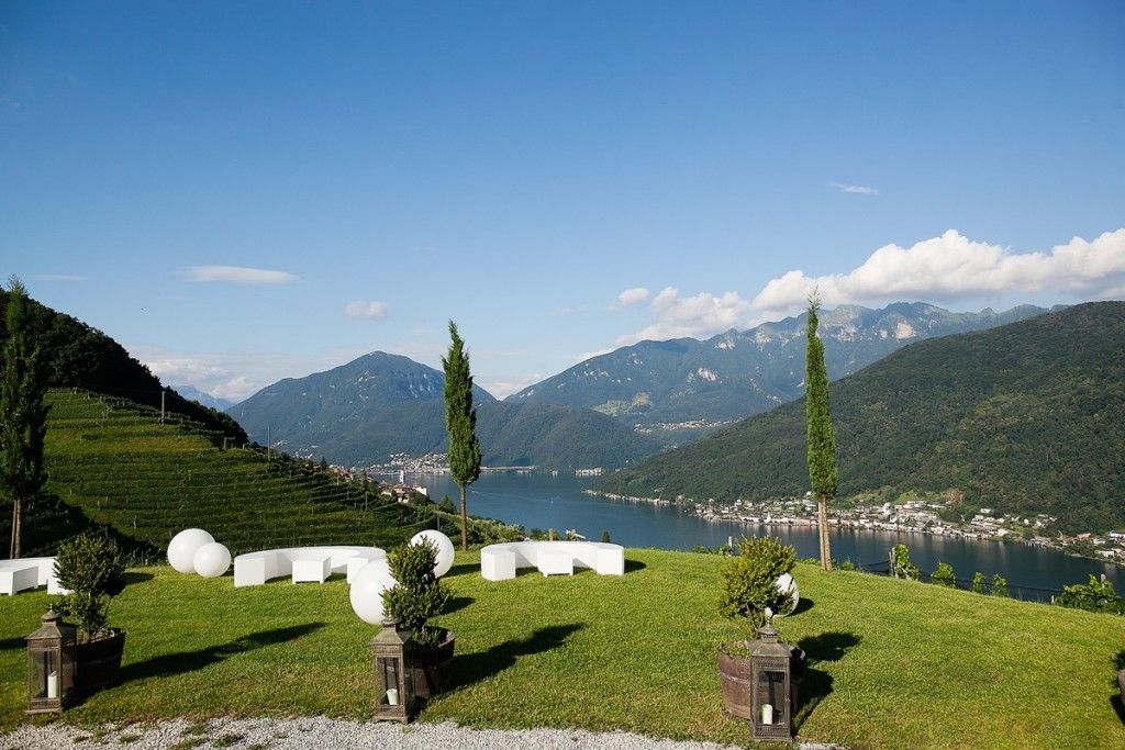 wedding_photographer_Switzerland_024