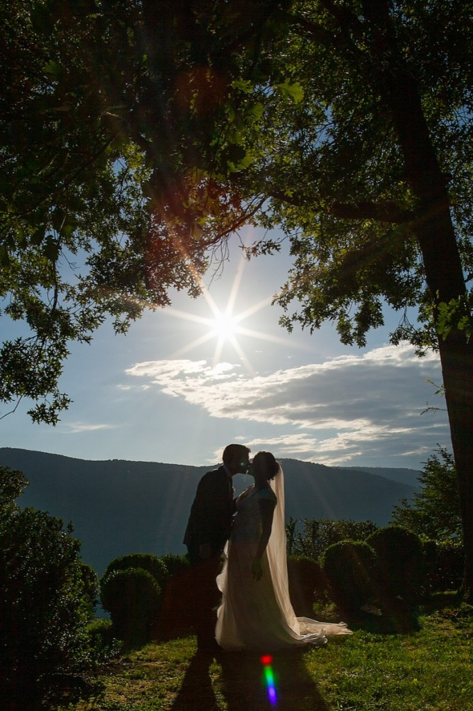 wedding_photographer_Switzerland_026
