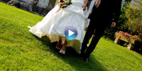 Fotografo Matrimonio Udine