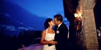 Matrimonio del 4 settembre a Palmanova