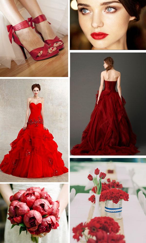 Matrimonio In Rosso : Wedding ideas matrimonio in rosso gcomoretto fotografo